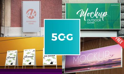 Most-Demanded-Top-50-Banner-Mockups-of-2019