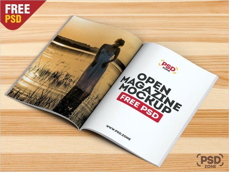 Open-Magazine-Mockup-Free-PSD