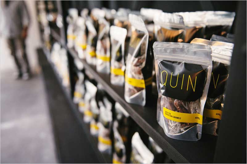 QUIN-Candy-Packaging-Branding