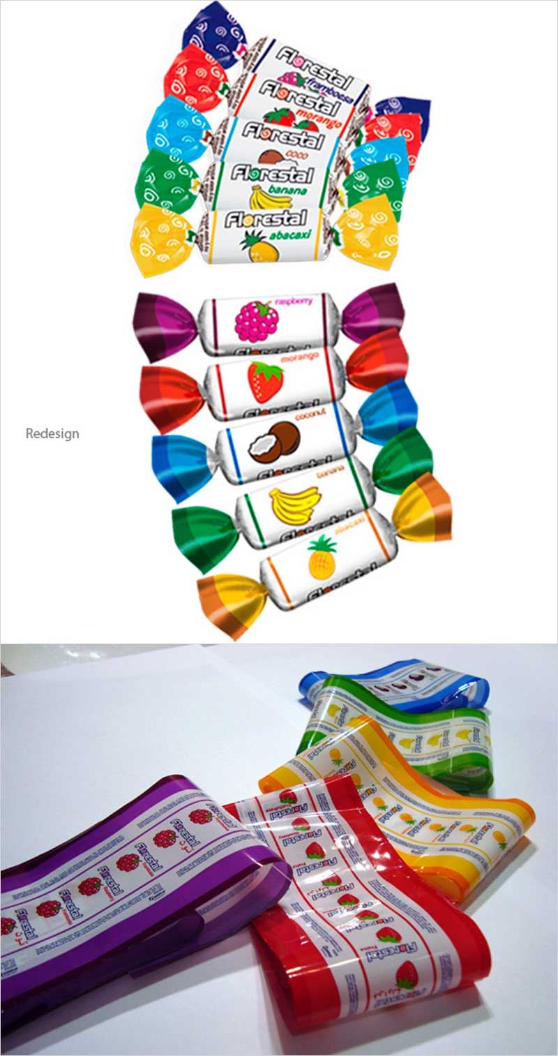 Redesign-of-Florestal-Candy-Packaging