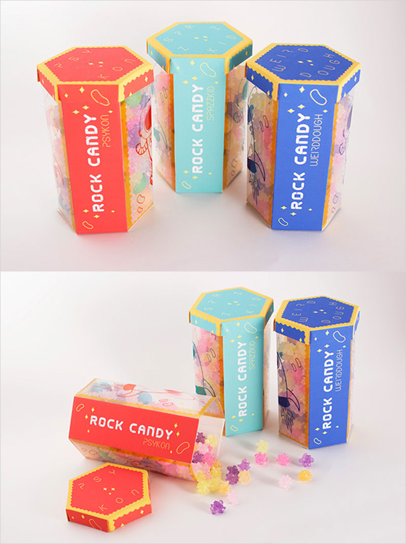 Rock-Candy-Packaging1