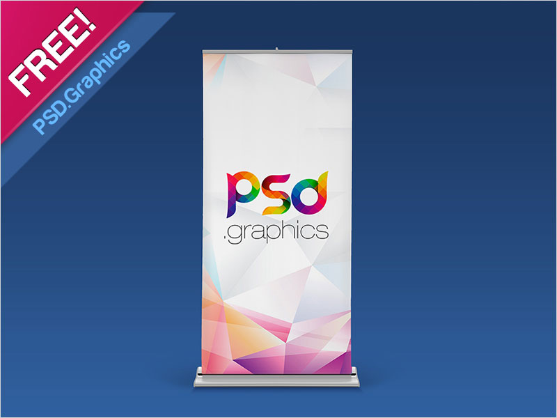 Roll-Up-Banner-Mockup-Free-PSD