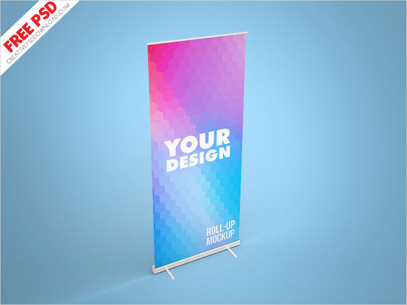 Roll-up-Mockup-Banner-Free-PSD