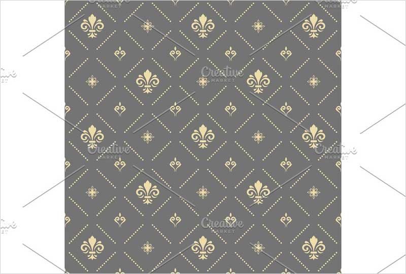 Seamless-Vector-Pattern-With-Royal1