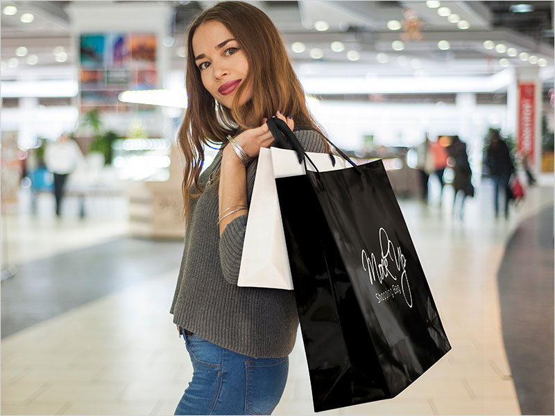 Shopping-Bag-1