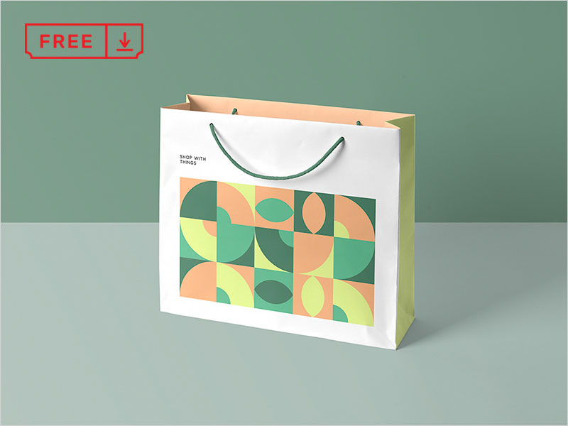 Shopping-Bag-Mockup