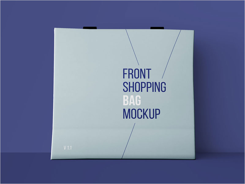 Shopping-Bag-Mockup1