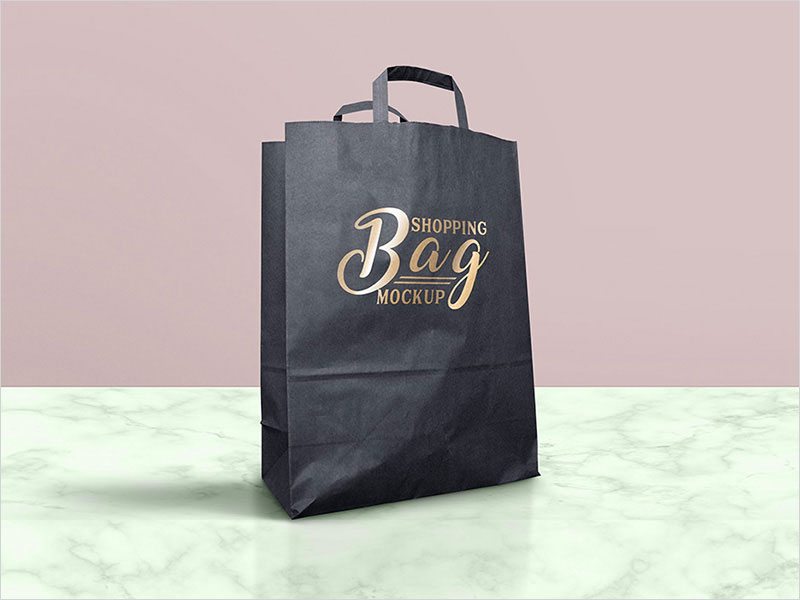 Shopping-Bag-Mockups