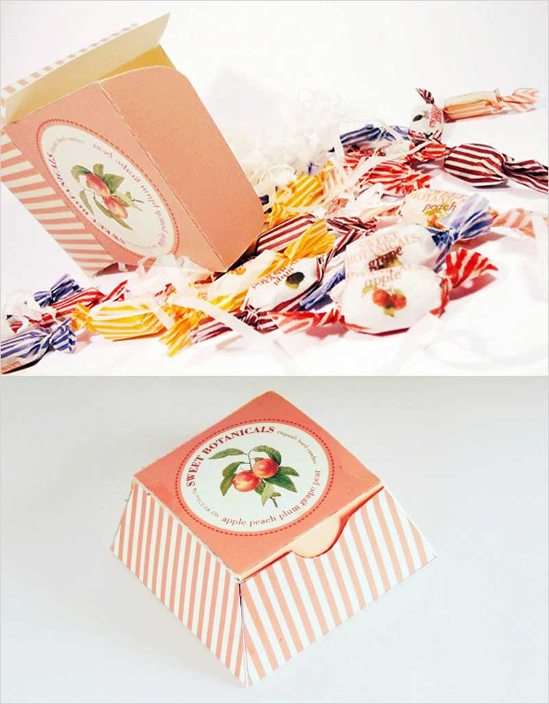 Sweet-Botanicals-candy-packaging-design