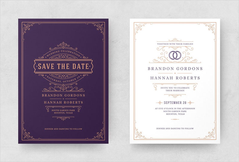 Wedding-Invitations-Cards-Templates1