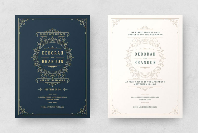 Wedding-Invitations-Cards-Templates2