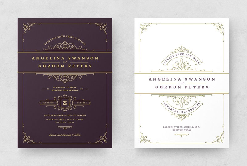 Wedding-Invitations-Cards-Templates3