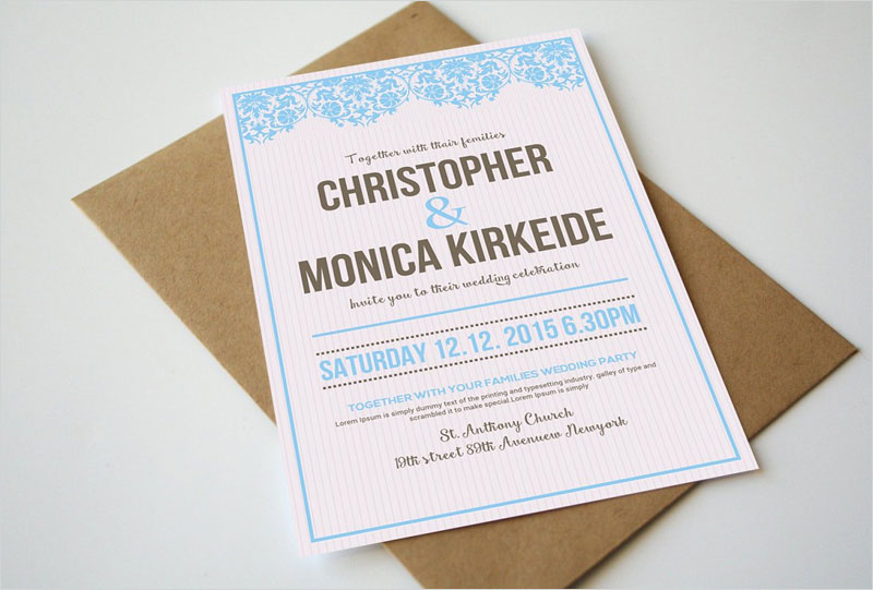 Wedding-Save-The-Date-Invitation