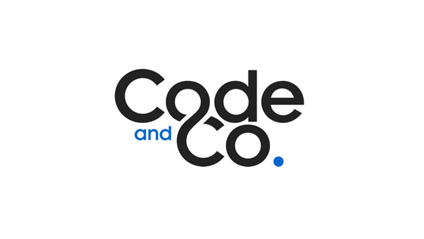 code-and-co