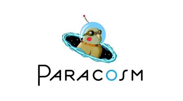 paracosm