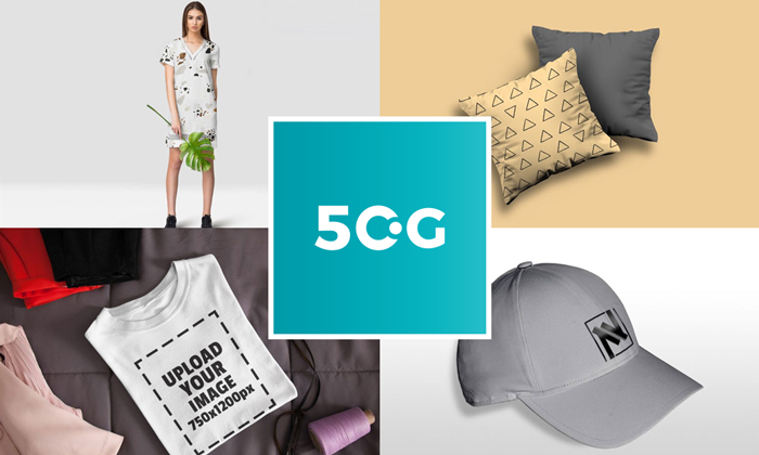 50-Free-Fashion-and-Apparel-Mockups-by-Creative-Designers