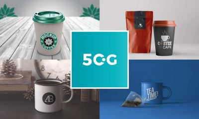 50-Incredible-Cup-Mockups-of-All-Types
