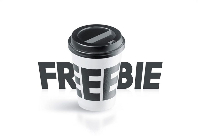 Animated-Paper-Coffee-Cup-Mockup