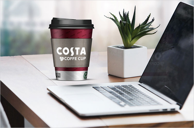 FREE-Paper-Cup-Mockup1