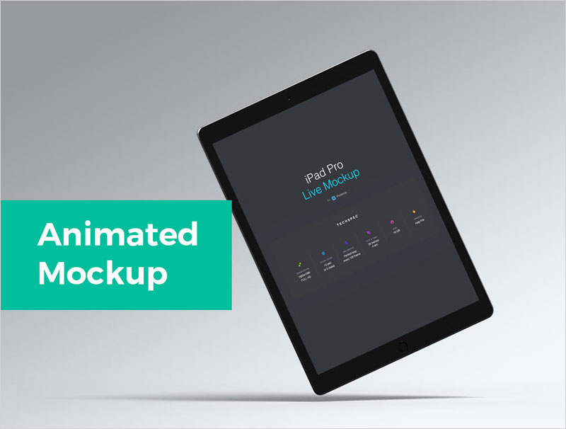 Free-Animated-iPad-Pro-Mockup