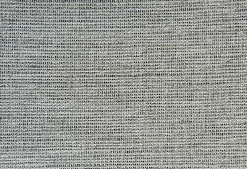 Linen-fabric-background