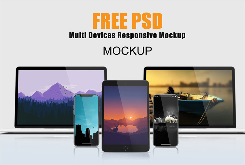 MULTI-DEVICES-RESPONSIVE-MOCKUP