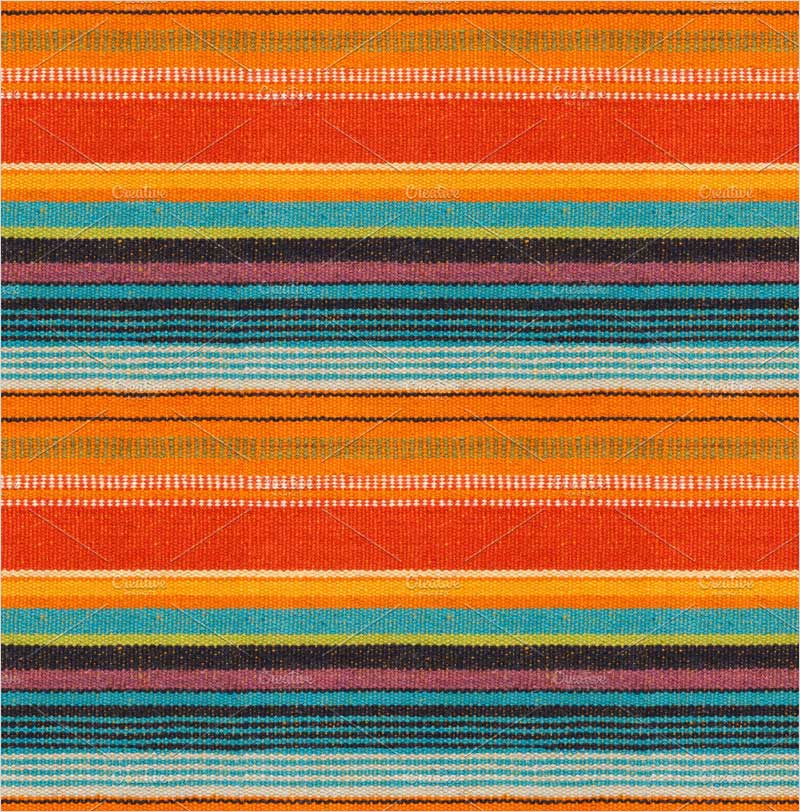 Mexican-Colors.-Seamless-Background
