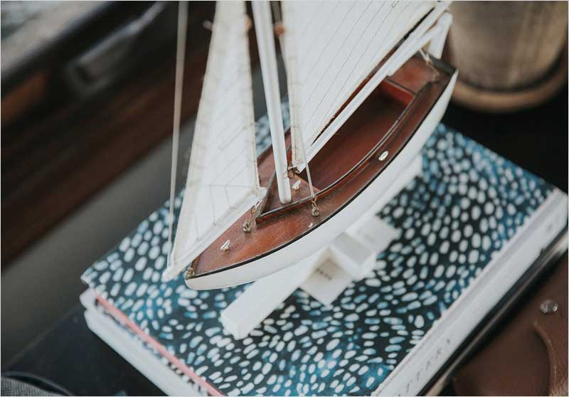 Model-boat-on-books