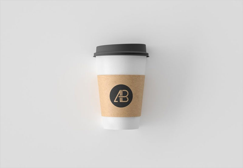 Paper-Coffee-Cup-with-Plastic-Lid-Mockup1