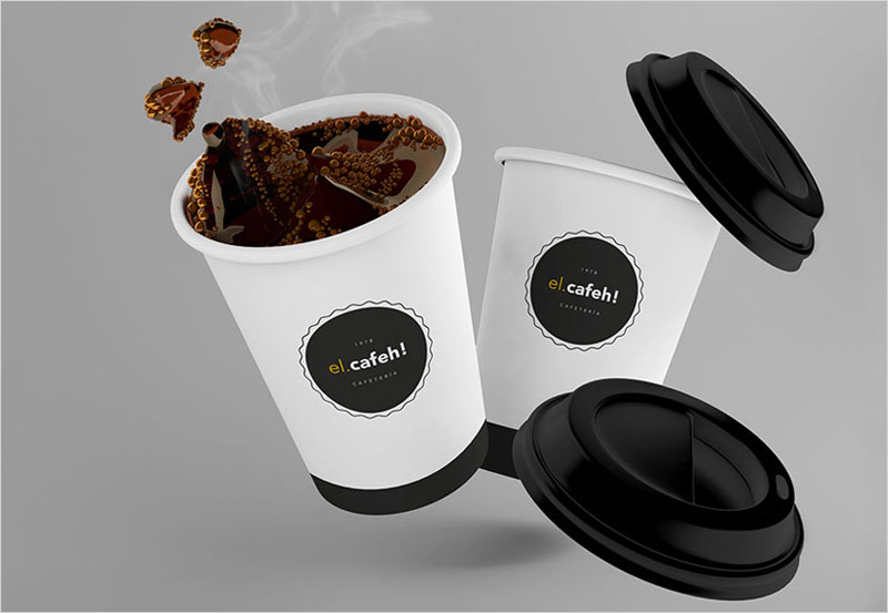 Set-of-Coffee-Cup-Mockups