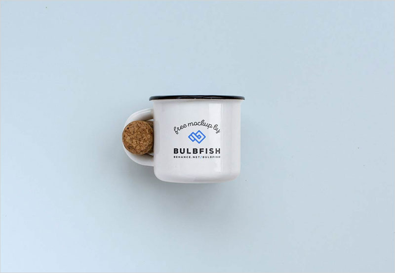 Two-Enamel-Cup-Mockups