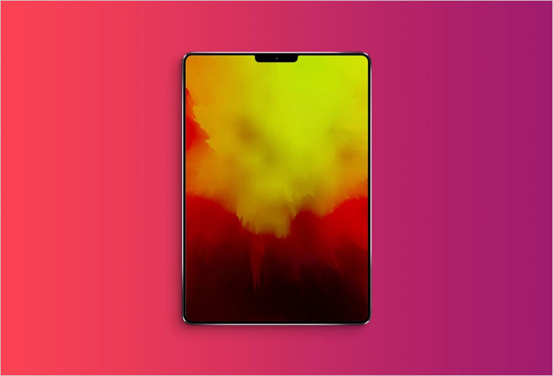 iPad-(2018)-with-Notch-Mockup