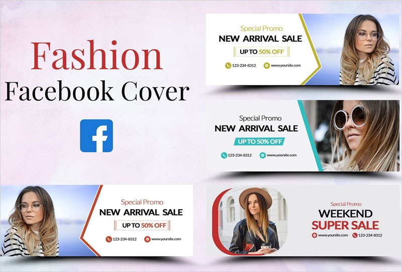 10-Fashion-Facebook-Cover