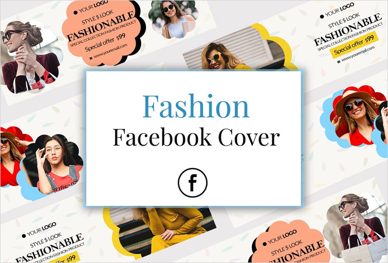 10-Fashion-Facebook-Covers