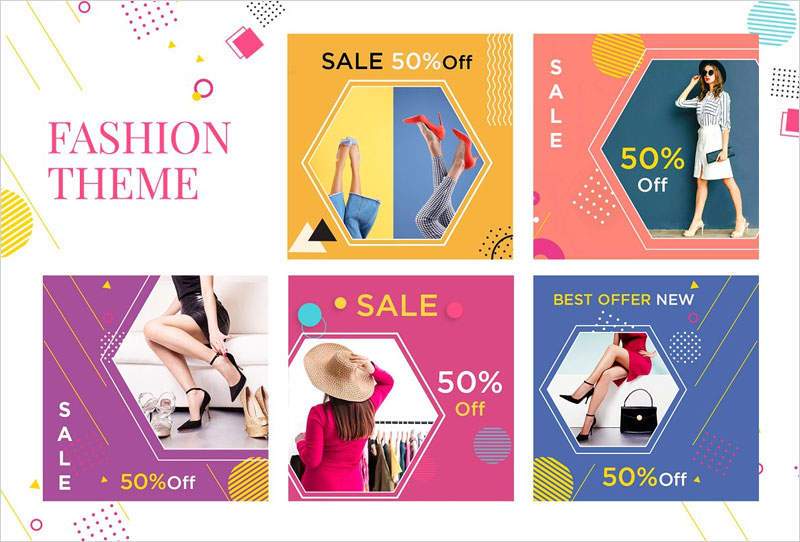 10-Summer-Fashion-Sale-Banner