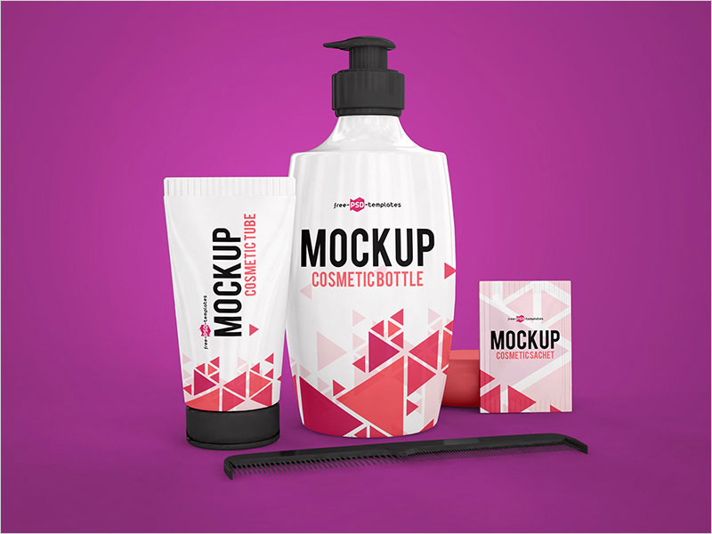 3-Free-Cosmetic-Mock-ups-in-PSD