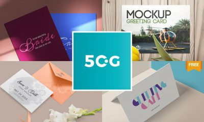 50-Free-and-Latest-Greeting-Card-Mockups-for-2019