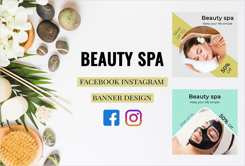 Beauty-Spa-Facebook-Banner-Design