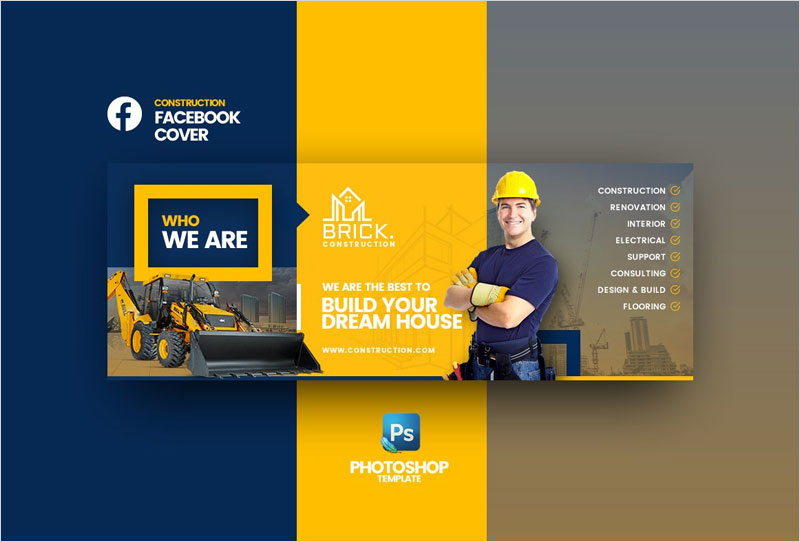 Brick---Construction-FB-Cover