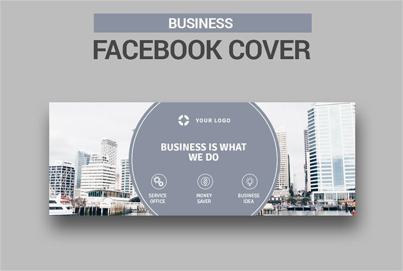 Business---Facebook-Cover