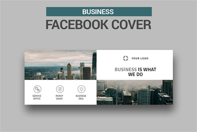 Business---Facebook-Cover1