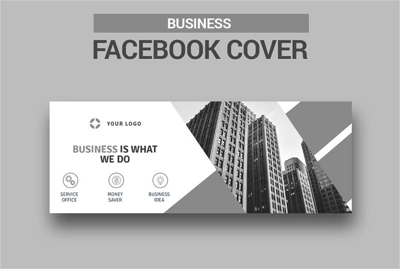 Business---Facebook-Cover2