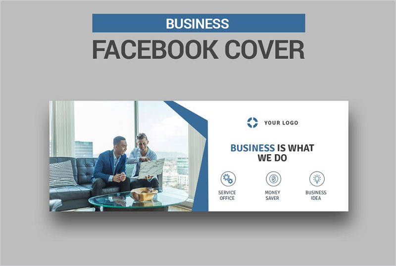 Business---Facebook-Cover3
