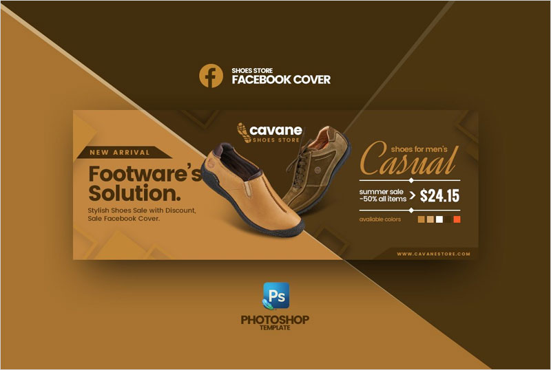 Cavane---Shoes-Store-Fb-Cover