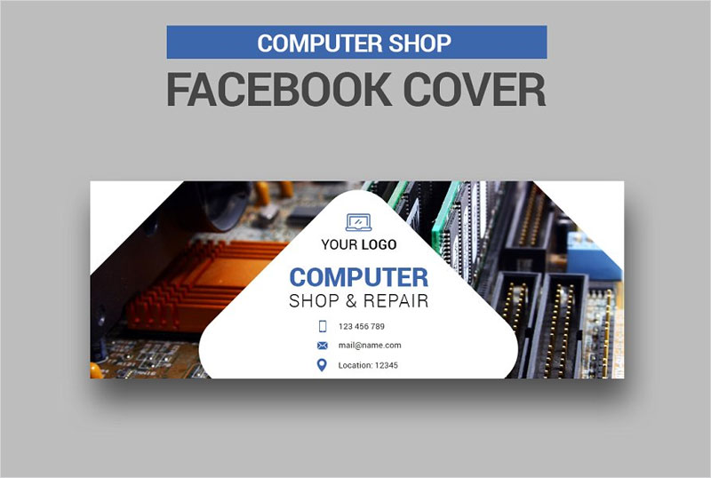 Computer-Shop---Facebook-Cover2