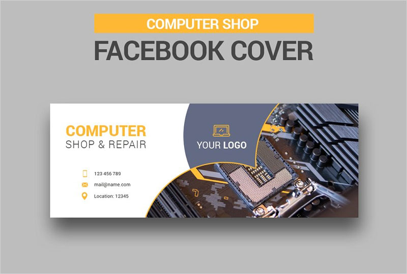 Computer-Shop---Facebook-Cover4