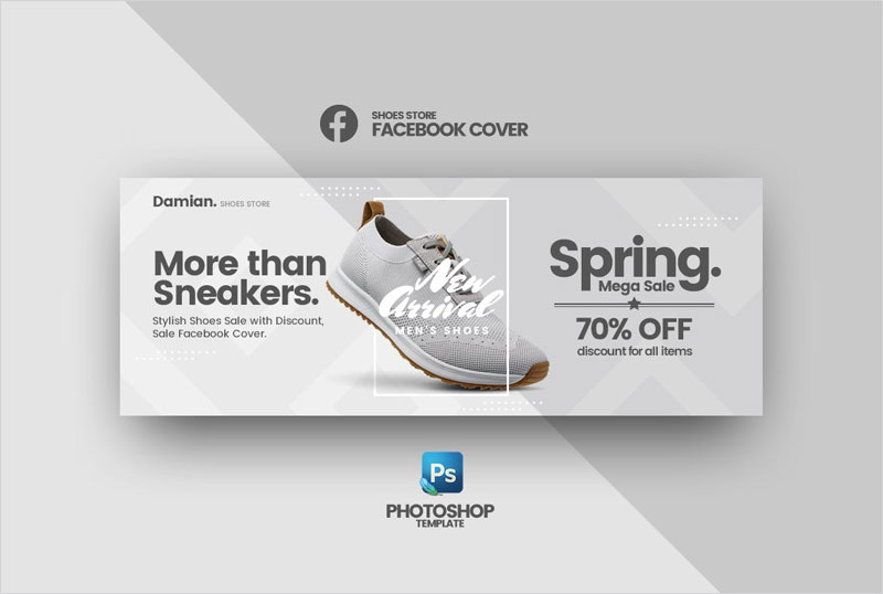 Damian---Shoes-Store-FB-Cover