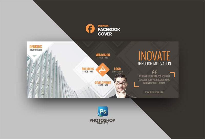 Denkins-Business-Facebook-Cover