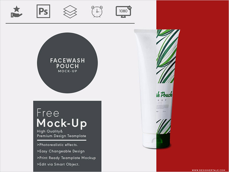 Facewash-Pouch-Free-Mock-Up