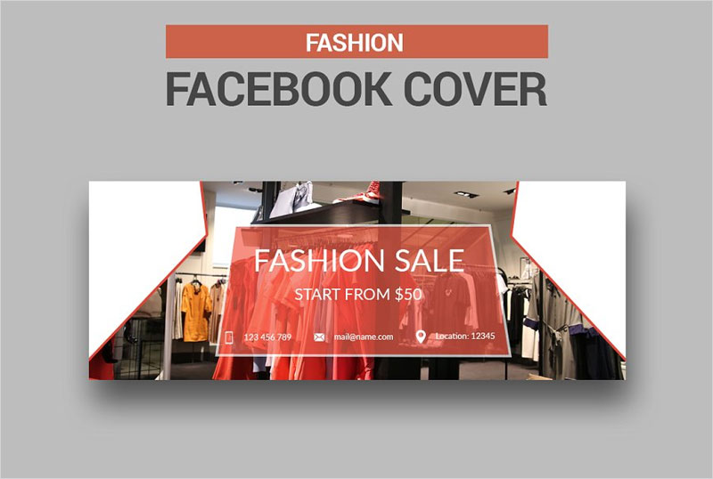 Fashion---Facebook-Cover